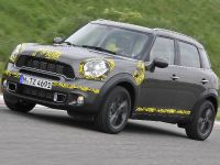 2011 MINI Countryman, 26 of 84