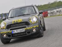 2011 MINI Countryman, 25 of 84