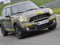 2011 MINI Countryman, 24 of 84