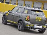 2011 MINI Countryman, 23 of 84