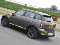 2011 MINI Countryman, 22 of 84