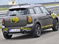 2011 MINI Countryman, 21 of 84