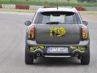 2011 MINI Countryman, 20 of 84