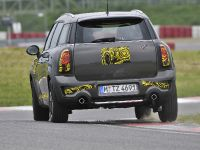 2011 MINI Countryman, 19 of 84