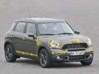 2011 MINI Countryman, 18 of 84