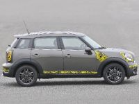 2011 MINI Countryman, 17 of 84