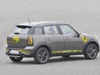thumbnail image of 2011 MINI Countryman