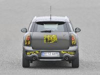 2011 MINI Countryman, 15 of 84