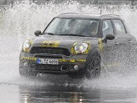 2011 MINI Countryman, 13 of 84