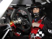 2011 MINI WRC, 6 of 8