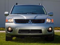 2011 Mitsubishi Endeavor, 1 of 10