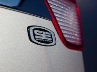 2011 Mitsubishi Endeavor, 6 of 10