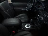 2011 Mitsubishi Endeavor, 9 of 10