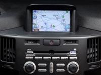 2011 Mitsubishi Endeavor, 10 of 10