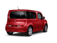 2011 Nissan Cube, 3 of 6