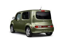 thumbnail image of 2011 Nissan Cube
