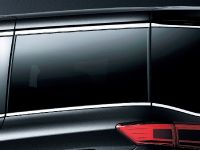 thumbnail image of 2011 Nissan Elgrand