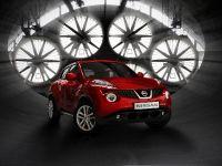 2011 Nissan Juke, 18 of 23