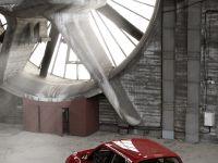2011 Nissan Juke, 15 of 23