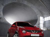 2011 Nissan Juke, 16 of 23