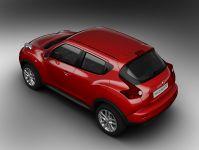 2011 Nissan Juke, 3 of 23