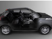 2011 Nissan Juke, 7 of 23