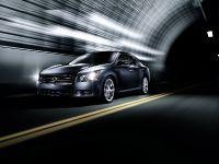 thumbnail image of 2011 Nissan Maxima