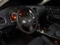 2011 Nissan Maxima, 5 of 13