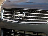 2011 Nissan Maxima, 9 of 13