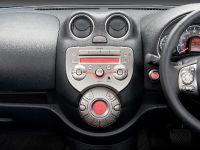 thumbnail image of 2011 Nissan Micra