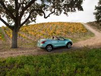 thumbnail image of Nissan Murano CrossCabriolet