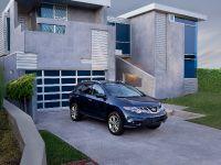 2011 Nissan Murano, 2 of 28
