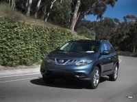 2011 Nissan Murano, 5 of 28
