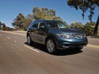 2011 Nissan Murano, 6 of 28