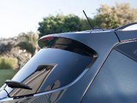 2011 Nissan Murano, 8 of 28