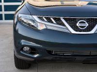 2011 Nissan Murano, 9 of 28