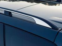 2011 Nissan Murano, 10 of 28