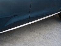 2011 Nissan Murano, 12 of 28
