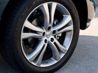 2011 Nissan Murano, 13 of 28