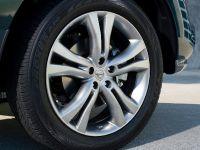 2011 Nissan Murano, 14 of 28