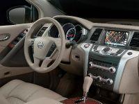2011 Nissan Murano, 17 of 28