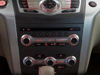 2011 Nissan Murano, 20 of 28