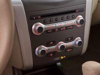 2011 Nissan Murano, 21 of 28