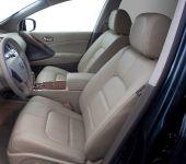 2011 Nissan Murano, 26 of 28