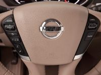 2011 Nissan Murano, 27 of 28