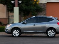 2011 Nissan Rogue US, 4 of 28