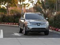 2011 Nissan Rogue US, 5 of 28