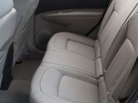2011 Nissan Rogue US, 18 of 28