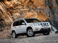 2011 Nissan X-Trail, 1 of 10