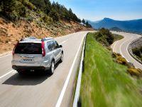 2011 Nissan X-Trail, 3 of 10